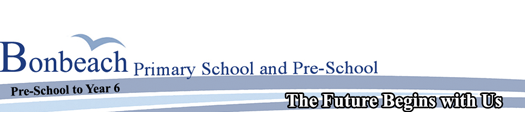 Bonbeach Primary School Quality Christmas Market | 29-63 BREEZE Street, Bonbeach, Victoria 3196 | +61 3 9772 3471